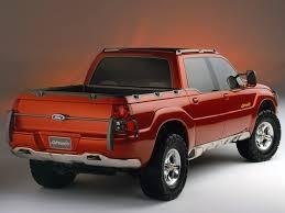 100 Ford Super Chief Truck Interior Get Home Inteiror House Design