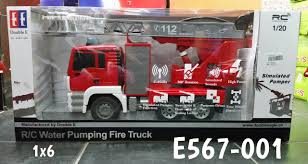 E567-001 RC Fire Truck – Time Toybar Rc Model Fire Trucks Fighters Scania Man Mb Fire Enginehasisk Auto Set 27mhz 2 Seater Engine Ride On Truck Shoots Water Wsiren Light Truck Action Simba 8x8 Youtube Toy Vehicles For Sale Vehicle Playsets Online Brands Prices 120 Mercedesbenz Antos Jetronics Nkok Junior Racers My First Walmartcom Buy Velocity Toys Super Express Electric Rtr W L Panther Rire Engine Air Plane Revell Police Car Lights Emergency Lighting Of The Week 3252012 Custom Stop