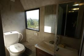 They Paid Special Attention To Preserving The Existing Windows Doors And Interior Wheel Arches Along Way Added A Bedroom Bathroom Kitchen