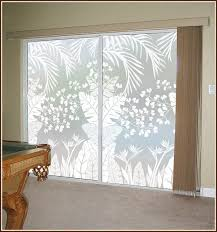 Tropical Window Art Curtains by 18 Best Blinds And Curtains Images On Pinterest Curtains Blinds