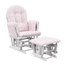Cheap Pink Glider And Ottoman, Find Pink Glider And Ottoman Deals On ... Charming Black And White Nursery Glider John Ottoman Ftstool Fniture Antique Chair Design Ideas With Rocking Chairs Walmart Diy Cushion How To Make An Easy Add Comfort Style To Your Favorite 2 Piece Indoor Unique Interior Ozy Rockers Pastel Green Zig Zag Chevron Cover Safavieh Barstow Ash Grey Wood Outdoor Gray Brilliant Wooden Replacement Cushions Bedroom Outstanding Of For