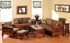 Living Room Table Sets Walmart by Best Living Room Chair Elegant Sets Small Living Room Chairs