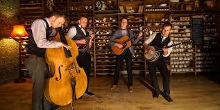 best modern folk bands performers indy festindy