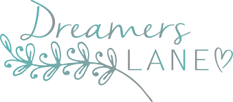 In Heaven Plaque | With Rocking Chair - Dreamers Lane