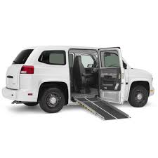 MV-1 By Mobility Ventures Alabama | Griffin Mobility Wheelchair Accessible Handicap Bus And Vans For Sale Used Buses Trucks Vehicle Production Group Wikipedia Braunability Mxv Sign Up For Exclusive Offers When Its Released Van Sales Minnesota South Dakota Compare Suvs Side Entry Rear Best Ramps Pickup Lovely Ford And Fullsize Are Here Freedom Beautiful Vehicles Atc Pennsylvania Lifted All American Jeep In Tamaqua