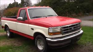 1992 Ford F150 XLT Truck For Sale, Lastchanceautorestore Com - YouTube 1992 Ford F700 Truck Magic Valley Auction Ford F150 Xlt Lariat Supercab 4x4 Sold Youtube 92fo1629c Desert Auto Parts F250 4x4 Work For Sale Before Ebay Video For Sale 21759 Hemmings Motor News Overview Cargurus Pickup W45 Kissimmee 2017 Xtra Classic Car Vacaville Ca 95688 Vans Cars And Trucks 3 Diesel Engine Naturally Aspirated With Highest Power Show Off Your Pre97 Trucks Page 19 F150online Forums