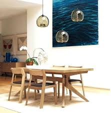 Design Within Reach Dining Room Chairs Tables Ideas Rh Mediaface Club