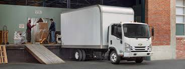 3 Immediate Benefits To Buying A Box Truck - Car Life Nation Owners Used Truckmounts The Butler Cporation 3d Vehicle Wrap Graphic Design Nynj Cars Vans Trucks Alexandris Chevy Express Box Truck Partial Car City 2006 Gmc W3500 52l Rjs4hk1 Isuzu Diesel Engine Aisen 2007 Chevrolet Van 10ft 139 Wb 60l V8 Vortec Gas Gvwr 1985 C30 Box Truck Item I2717 Sold May 28 Veh 2000 16 3500 Carviewsandreleasedatecom 1955 Pickup Small Block Manual 2001 G3500 J4134 1991 G30 Cutaway Youtube 1999 Cargo A3952 S
