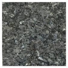granite tiles buy granite floor bathroom tiles at best
