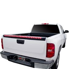 Anzo L.E.D Tailgate Spoiler 5-Function For 07-13 Chevy Silverado ... 1968 Chevrolet C10 Tailgate Hot Rod Network Chevyloradoextremeconcepttailgate The Fast Lane Truck 1417 Gm Tailgate Handle Backup Camera Kit Infotainmentcom 1965 Chevy Save Our Oceans Striping Chevy Truck 2006 Silverado Pstriping 1982 Photo 7 Vehicles Pinterest Tailgating 8898 0002 Gmc Ck Pickup Set Of Handles W How To Install Hidden Latches Classic Vintage 1950s 1895300877 2015 Parts Diagram Complete Wiring Diagrams 2014 Z71 1500 Jam Session Image 1963 Pickups And Trucks