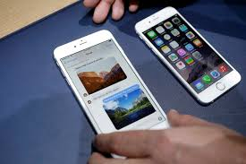 iPhone 6 Wal Mart Selling Apple iPhone 6 for $129