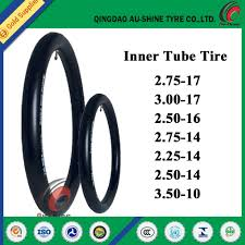 Truck Tire Inner Tube Deestone Motorcycle Inner Tube Philippines ... 5 Pack Giant Truck Tire Inner Tube Float Water Snow Tubes Run Install An In A Collector Car And Wheel Youtube List Manufacturers Of Flap And Buy Heavy Suppliers Tubes Archives 24tons Inc Timax Premium Performance Korea Nexen Amazoncom Intex River Rat Swim 48 Diameter For Ages 9 Used Inner Car Or Truck The Hull Truth Boating 20750 X 20 Bias With Valve Stem Marathon 4103504 Pneumatic Air Filled Hand Poor Man At Saigon River Editorial Stock Image Image