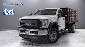 New 2018 Ford Super Duty F-550 DRW XL Regular Cab Chassis-Cab In ... Ford F550xlt For Sale Moriches New York Price 26500 Year 2016 Ford F550 Reefer Refrigerated Truck For Sale Auction Or Lease 2003 F 550 Chassis Xl 2 Wheel Drive 8 Yard Garbage In 2018 Super Duty Drw Regular Cab Chassiscab In Questions 2006 E550 Diesel Truck Cargurus 2007 Tpi 2019 Crew Smyrna Ga 2005 Used At Country Commercial Center Serving Beau Townsend Vandalia Oh Dayton Buy Equipment Vehicles Dump Trucks 2017 4wd