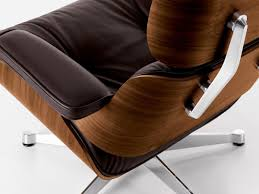 Vitra Repos Lounge Chair | Ombiaiinterijeri Most Iconic Eames Lounge Chair Spottings In Film Tv And Ottoman Office Bart By Moooi More Space Magazine 2018 Holiday Gift Guide Aj Wall Arne Jacobsen Lamp Black Caper Multipurpose Herman Miller The Eames Restoration Project Paper_oct 20151 Pages 101 150 Text Version Pubhtml5 2001 A Space Odyssey Fniture British Designer Terence Conran I Felt Intensely Depressed Navigating The Creative Gear Shift At Nexus Designs
