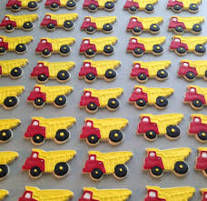 Dump Truck Sugar Cookies Arcade Ih Red Baby Dump Truck The Curious American Ruby Lane Tonka Cookies Cookie Carrie Dump Truck Cookies Trash Cstruction Volvo A40g Fs Specifications Technical Data 52018 Lectura Gluten Dairy And Nut Free Custom Decorated Cristins Theme Misc Untitled Cstruction Birthdays Fondant Cupcake Toppers Camions De Chantier Par Topitcupcakes Esrhcakecenalcomgarbagetruckskooking Sweet Handmade Decorations Instadecorus