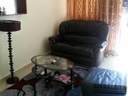 chambre meuble a louer studio meublé f2 à louer à yaoundé omnisport à 17 500fcfa j