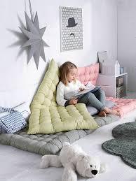 chambre et matelas de sol imprimé chambre et linge de lit children