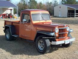 100 Willys Truck Parts Willys Truck Related Imagesstart 0 WeiLi Automotive Network