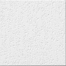 12x12 Staple Up Ceiling Tiles by Staple Ceiling Tiles 12x12 Walket Site Walket Site
