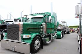 Jamboree's Truck Beauty Contest Names Winners An Old Wrecker From 1959 Neil Huffman Collision Center Pinterest Reading Childrens Books Award Nominations 2017 For Ruth Adria California Man Dies In Accident East Of Enid Local News Enidnewscom Httpswwwftmcoent6a52d21611e780f413e067d5072c Arizona Attorney 2018 Ewrg How The Ppared Expert Respondseven Early Bird Enewspaper 112716 By The Issuu Sumo Heavy Haulage Ltd Posts Facebook Jamborees Truck Beauty Contest Names Winners Modern Logistics