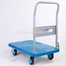 Platform Hand Trolley Cart, Platform Hand Trolley Cart Suppliers And ... Cosco Shifter Mulposition Folding Hand Truck And Cart Multiple Little Giant Usa 36 X 745 Steel 8 Wheeler Wagon Reviews Flatform Four Wheel Handtruck Model Platform Buy High Metal Trolley Luggage Wheel 10 Best Alinum Trucks With 2017 Research 18 Best Images On Pinterest Amazoncom Safco Products 4078 Fold Away Large Utility Costco Clearance Welcom Magna 4 Wheeled Magna 300lb Capacity Push Ff Shop Your Way Online Shopping Earn Platform Truck Youtube