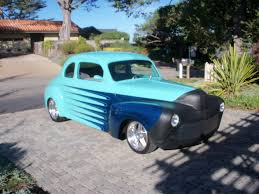Classic Cars For Sale, Free Classic Car Auto Trader, Old Trucks For ... Old Time Vintage Car Junkyard Travels In A Cab Classic Auto Air Cditioning Heating For 70s Older Cars Muscle Performance Sports Custom Trucks And For Sale All New Release Date 1920 The Pickup Truck Buyers Guide Drive Cheap Find Deals 1956 Chevy Inspirational A Fresh Front Our Classic Old Cars I90 Eastoncle Elum Wa 47122378 And Around Trinidad Flickr Lot Video Project Mercedes Olds Cadillac Truck In 47122378n Contact Us 520 3907180