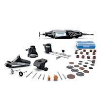 Dremel Pumpkin Carving Kit Canadian Tire by Dremel 3000 Series 1 2 Amp 1 8 In Corded Variable Speed Rotary