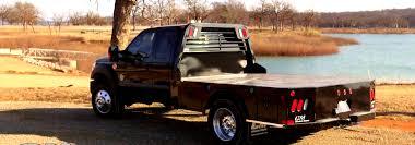 100 Big Tex Truck Beds Georgia Trailers For Sale Repair Car Haulers Horse Cargo Trailer