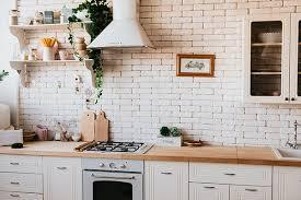 qual der wahl küchenarbeitsplatte aus granit keramik