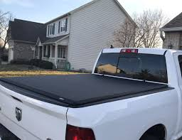 100 Truck Bed Extender Hitch Dodge Ram Beautiful Mount For