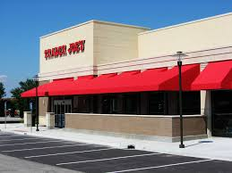 Commercial Awnings | Kansas City Tent & Awning | Storefront ... Commercial Awnings From Bakerlockwood Western Awning Company Aaa Rents Event Services Party Rentals Kansas City Storefront Jamestown And Tents Metal Door In West Chester Township Oh Long Dutch Canopy Tent Restaurant Photo Contest Winners Feb 2016 Midwest Fabric Products Association U Build Federation Window