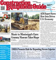 Southeast 20 2014 By Construction Equipment Guide - Issuu Our Work Nextran Truck Centers Frankel Media Group Trucks Of Jacksonville Best 2018 Home Cppi Toms Center Dealer In Santa Ana Ca Welcome To Broadway Eeering Pa Inrstate Truck Center Sckton Turlock Intertional Awesome Freightliner Mt45 Food Usa Tuck 2017 Isuzu Npr Efi Tampa Fl 5001383084 Cmialucktradercom Alabama Trucker 1st Quarter 2015 By Trucking Association