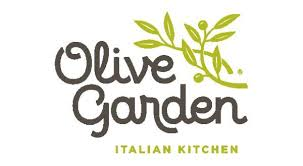 Olive Garden To Go Survey Making You Happy The line Surveys