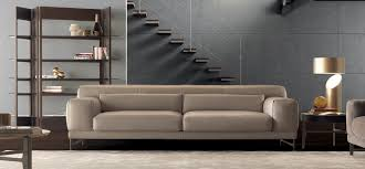 Natuzzi Editions Furniture Canada by Sofas Natuzzi Italia
