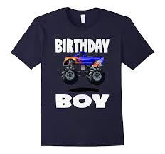 Birthday Boy Vintage Bday Boys Big Monster Truck T-Shirt-TD – Teedep Monster Truck Thrdown Eau Claire Big Rig Show Woman Standing In Big Wheel Of Monster Truck Usa Stock Photo Toy With Wheels Bigfoot Isolated Dummy Trucks Wiki Fandom Powered By Wikia Foot 7 Advertised On The Web As Foo Flickr Madness 15 Crush Cars Squid Rc Car And New Large Remote Control 1 8 Speed Racing The Worlds Longest Throttles Onto Trade Floor Xt 112 Scale Size Upto 42 Kmph Blue Kahuna Image Bigbossmonstertckcrushingcarsb3655njpg Jonotoys Boys 12 Cm Red Gigabikes