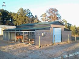 Www.C-and-H-Carports.com - C & H Carports, Inc. Metal Horse Barns Pole Carport Depot For Steel Buildings For Sale Buy Carports Online Our 30x 36 Gentlemans Barn With Two 10x Open Lean East Coast Packages X24 Post Framed Carport Outdoors Pinterest Ideas Horse Barns And Stalls Build A The Heartland 6stall 42x26 Garage Lean To Building By 42x 41 X 12 Top Quality Enclosed 75 Best Images On Custom Prices Utility