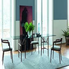 Used Dining Room Chairs Elegant 45 Unique Se Brauerbass Of