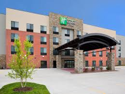 Holiday Inn Express & Suites Davenport Hotel By IHG 2018 Freightliner 122sd Truck Country 2007 Intertional 4200 Stake Bed For Sale Auction Or Lease A Video Tour Of The Worlds Largest Truckstop Iowa 80 Youtube Custom Truckbeds For Specialized Businses And Transportation Quad Cities Cruisers Truckingdepot 2016 Lifeliner Magazine Issue 3 By Motor Association