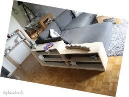 canapé diy diy un meuble pour canapé astuce camouflage stéphanie bricole