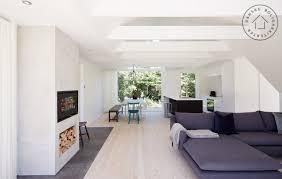 find projekt produktdesign offene wohnräume