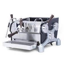 Slayer Espresso 1 Group Grinder Special