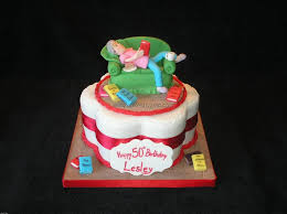 book novels lovers cakes cupcakes mumbai 22