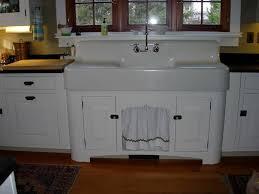 kitchen sinks superb corner kitchen sink cast iron kitchen