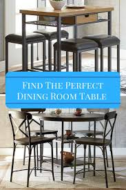 American Freight Dining Room Sets by 62 Best Spring Into Spring Images On Pinterest Couch Set