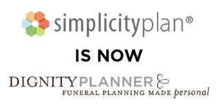 The Dignity Planner