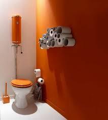 quelle couleur pour des toilettes quelle couleur pour les wc photos de conception de maison