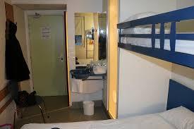 chambre colmar chambre lavabo photo de ibis budget colmar centre ville colmar