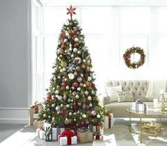 Christmas Tree Removal Bag Home Depot Decorations For The Holiday Season Pine Collection