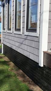 Certainteed Decking Vs Trex by Best 10 Azek Trim Ideas On Pinterest Cape Style Homes Navy
