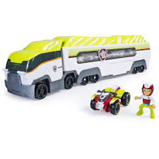 Paw Patrol Jungle Patroller Truck And ATV Playset Disney Handy Manny 2 In 1 Transforming Truck And Talking Handy Manny Johnny Lightning Classic Gold 1965 Intertional 1200 Pickup Truck Trucks The Pezt Amazoncom Fisherprice Fixit Race Car Toys Games Gmc Bucket Matchbox Cars Wiki Fandom Powered By Wikia Tollbox Babies Kids On Carousell Cars 3 Mack Truck Carry Case Zappies Limited Disney With His Big Red Tools Edinburgh Buy Online From Fishpondcom Mannys Dump C 2010 Manufactured Fisherpr Flickr
